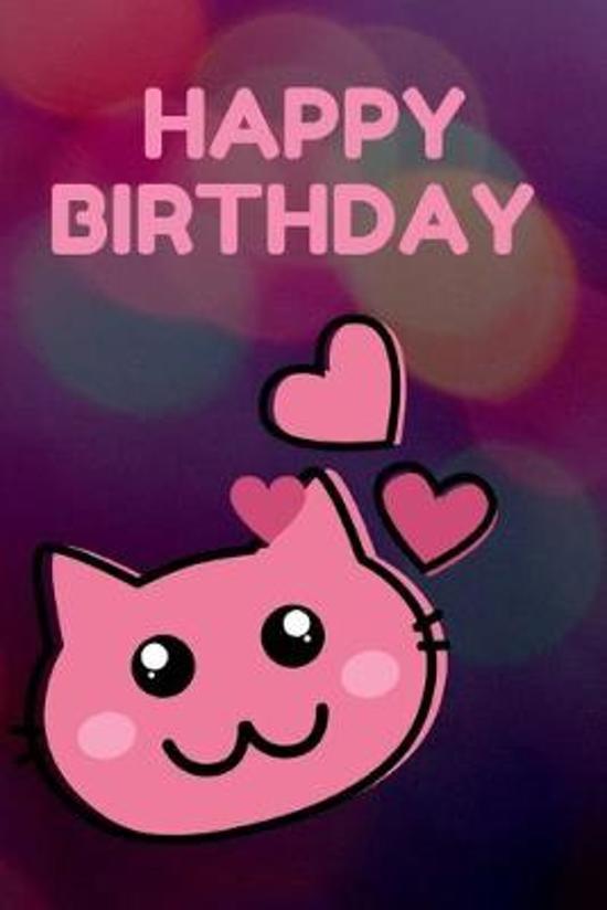 Happy Birthday: G�stebuch f�r den Kindergeburtstag zum ausf�llen und verschenken