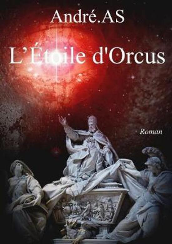 L'Etoile D'orcus