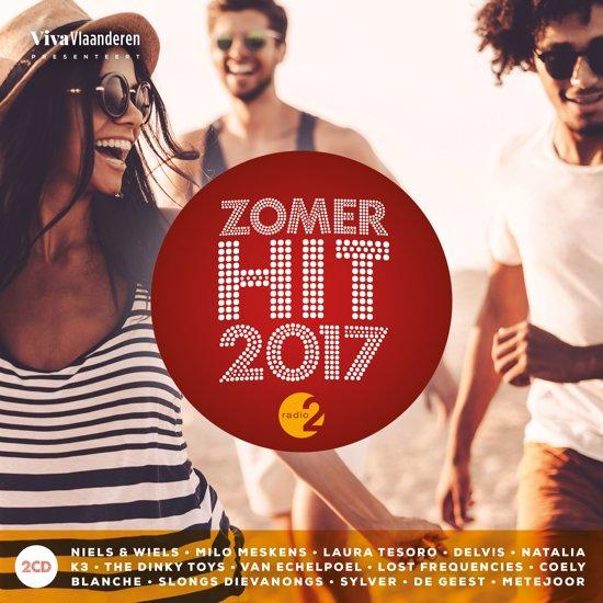 Viva Vlaanderen - Zomerhit 2017