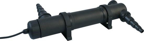Ubbink - AlgClear 35000 - UV Filter - 36 Watt