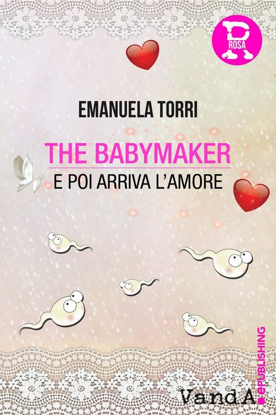 The babymaker