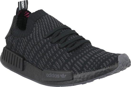 29572b84c4d Heren Sneakers Grijs   Globos' Giftfinder