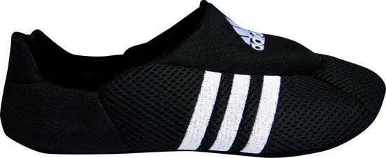 adidas Indoorschoen XS