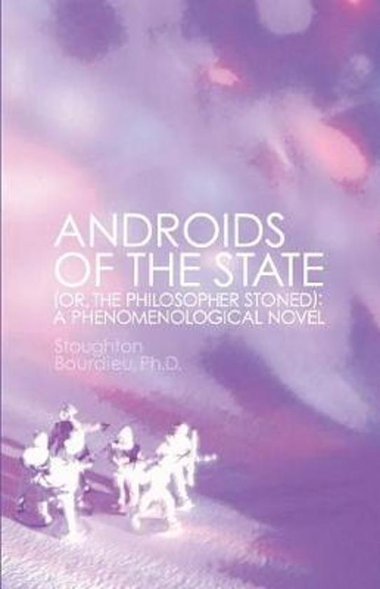 Androids of the State