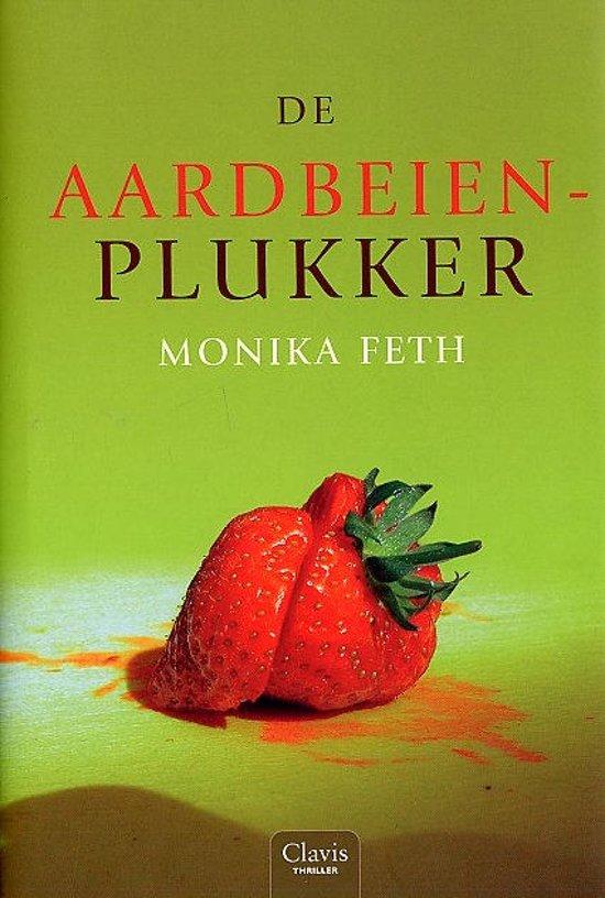 monika-feth-de-aardbeienplukker