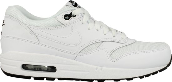 nike air max 1 essentials wit