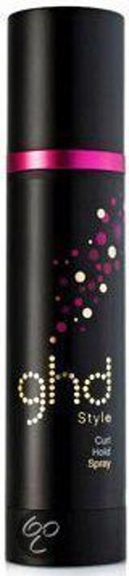 GHD Style Curl Hold Spray Haarlak - 120 ml