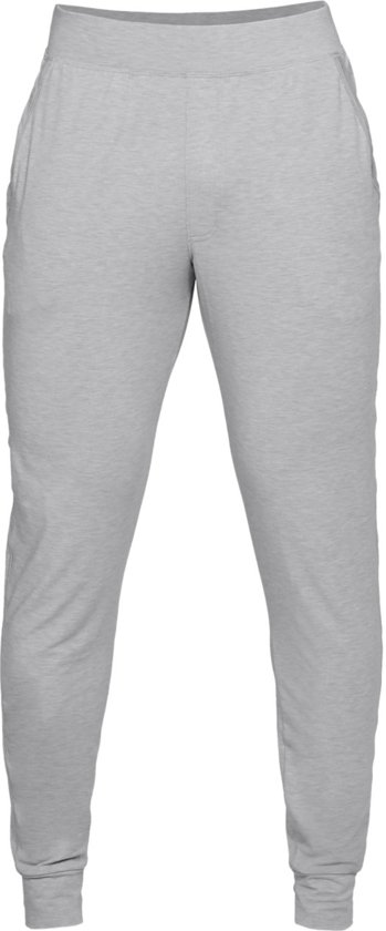 Gray S Recovery Sleepwear Under Sportbroek UnisexMod Maat Jogger Armour NO8nm0wv