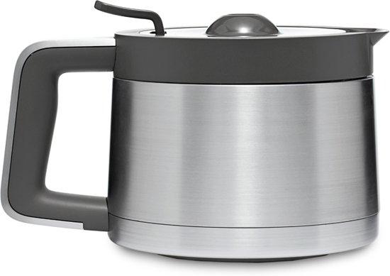 AEG KF7900 7 Serie Koffiezetapparaat