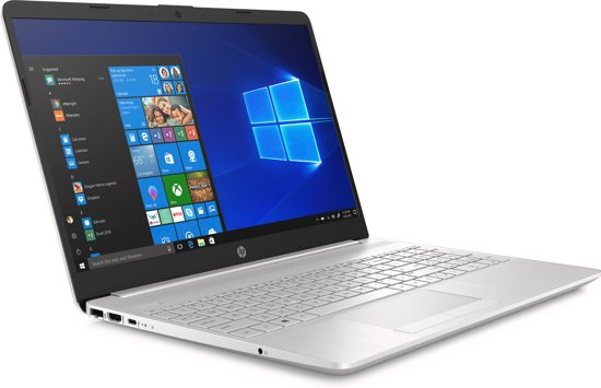 HP Pavilion 15-cw1948nd