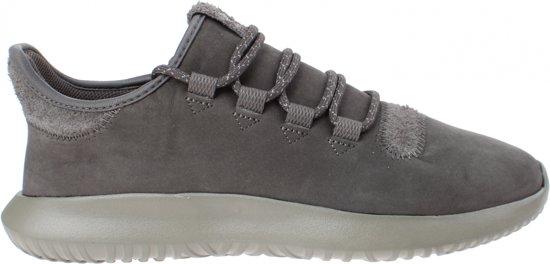hot sale online 4b0a6 274b0 Adidas Tubular Shadow Heren Groen Maat 44 2/3