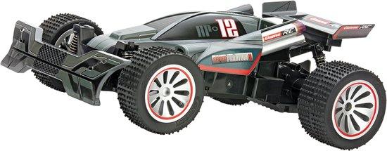 Carrera RC Speed Phantom - Bestuurbare auto