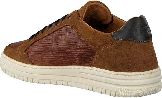 Pme Sneakers Atlanta Pme Atlanta Atlanta Sneakers Pme Sneakers Pme Sneakers Atlanta 6E46xn