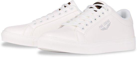 Falcon Pme Wit Sneakers 42 Legend Heren White Maat 6qwq1U7xt