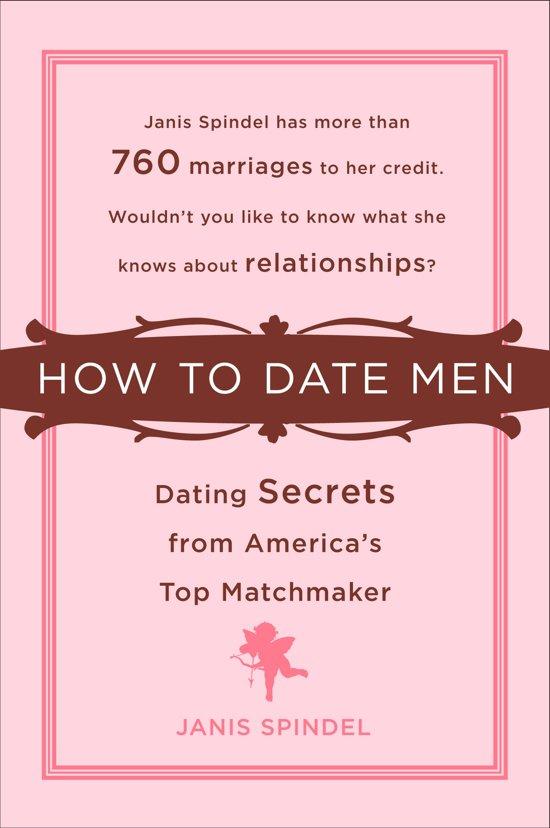 Dating programmeurs