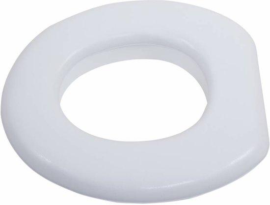 Able 2 toiletverhoger zacht