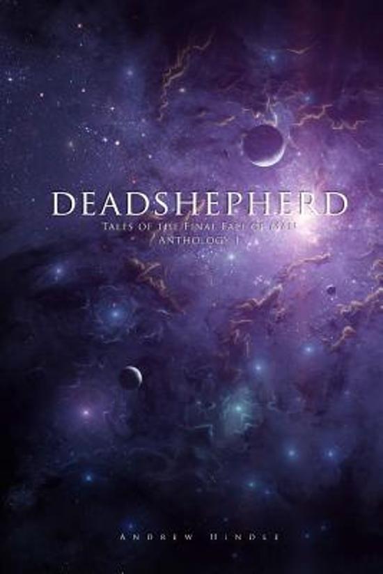 Deadshepherd