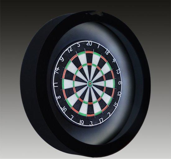 bol.com | TCB - Dartbord verlichting - XXL - Voor om dartbord ...