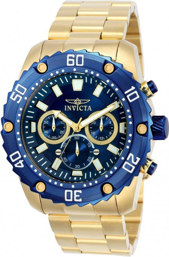 Invicta Pro Diver 22518 Herenhorloge