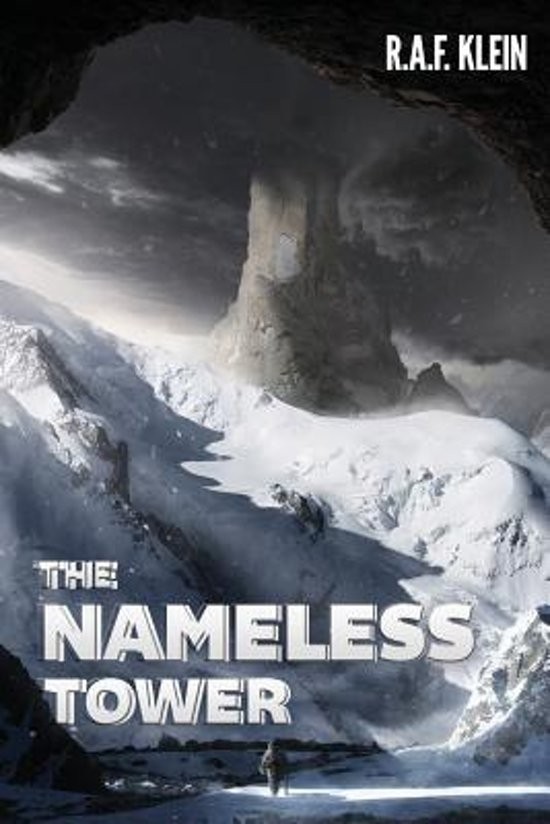 The Nameless Tower