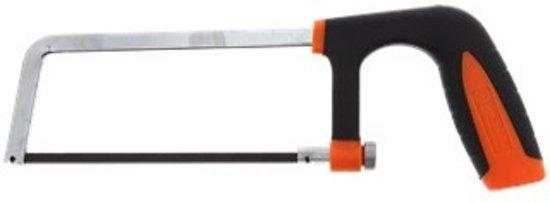 Werckmann ijzerzaag - handzaag - 150mm