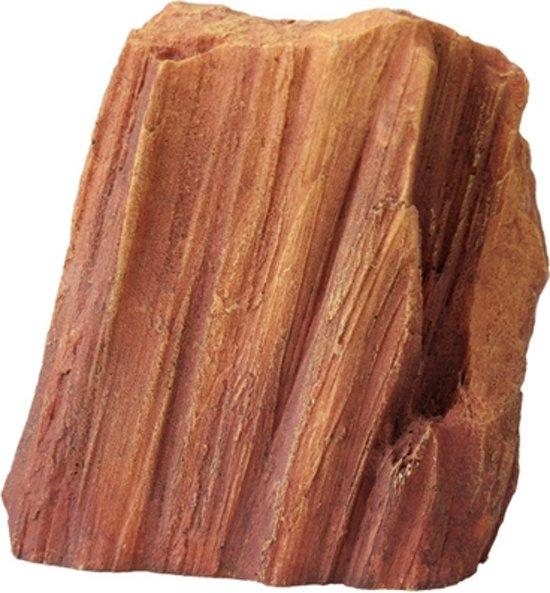 Ebi Decor Canyon Rots 2 2 18.5x8.5x19 cm