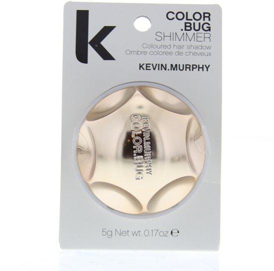 Kevin Murphy Shampoo Color Bug Shimmer 5gr