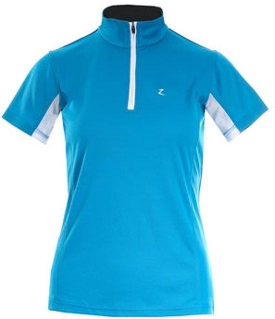 Supreme Trista Functioneel shirt met korte mouwen Dames