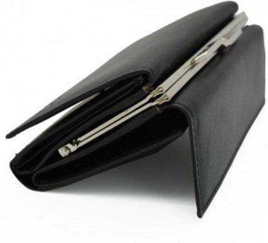 1263cf2de42 Portemonnees Creditcardhouders | Globos' Giftfinder