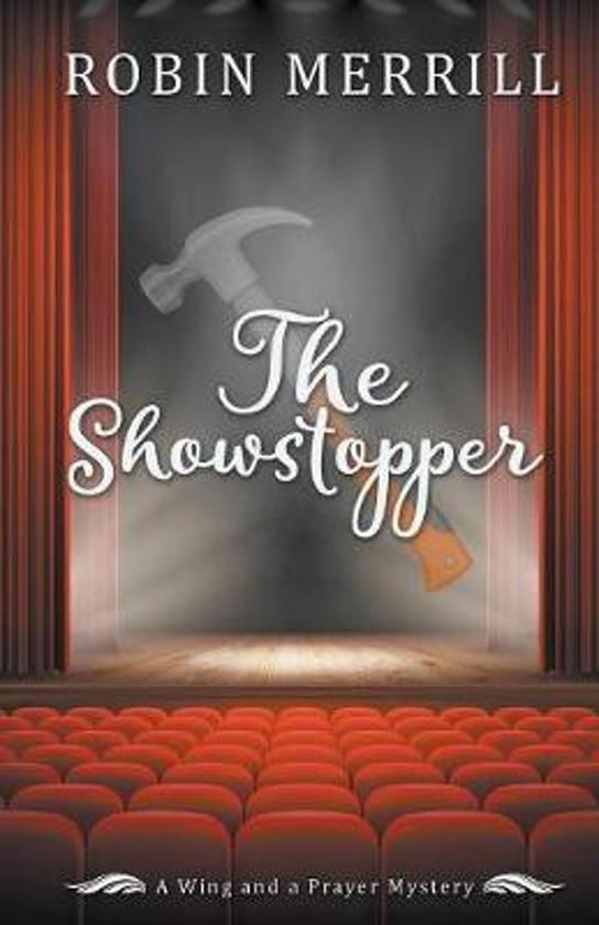 The Showstopper