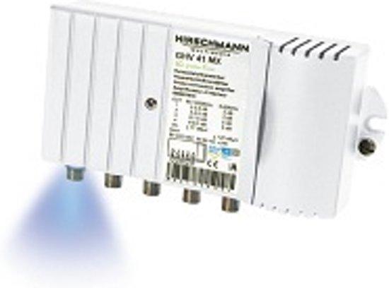 Hirschmann GHV41MX Shop - Antenne Versterker
