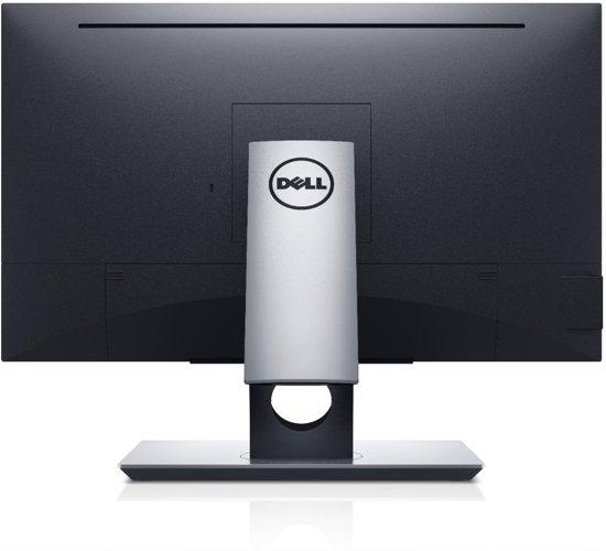 Dell P2418HT - Touchscreen Monitor