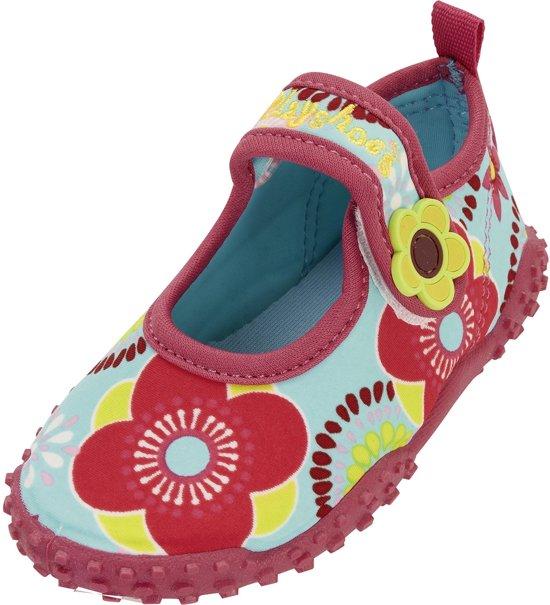 Jeu Couvre Chaussures OsVeaQ