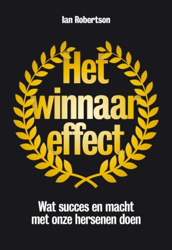 Het winnaareffect
