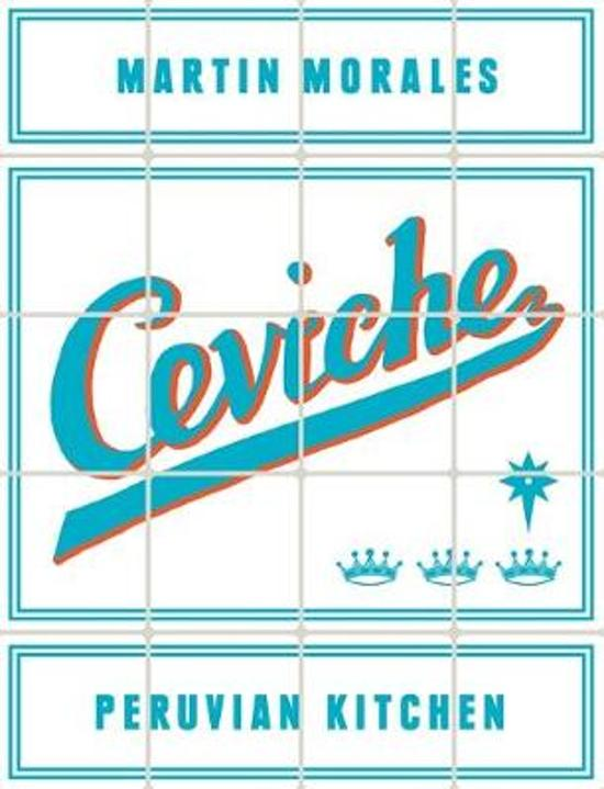 the great ceviche book revised rodriguez douglas