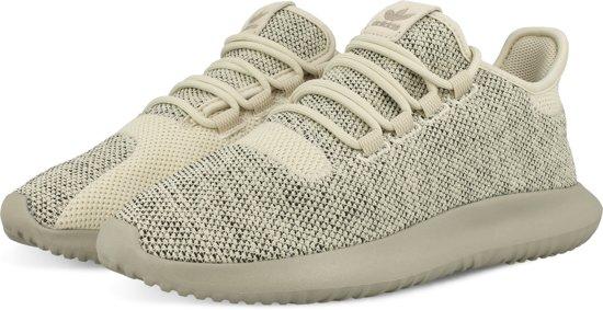 adidas tubular shadow knit schoenen