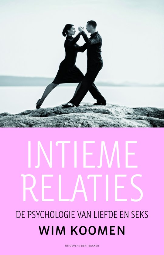 intieme dating games Www. Filipina daterend @yahoo. com