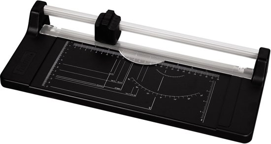 Hama Papiersnijder - Easy Cut 320