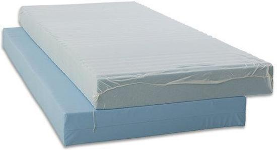 bol medi vitaal matras 120x200 cm soft