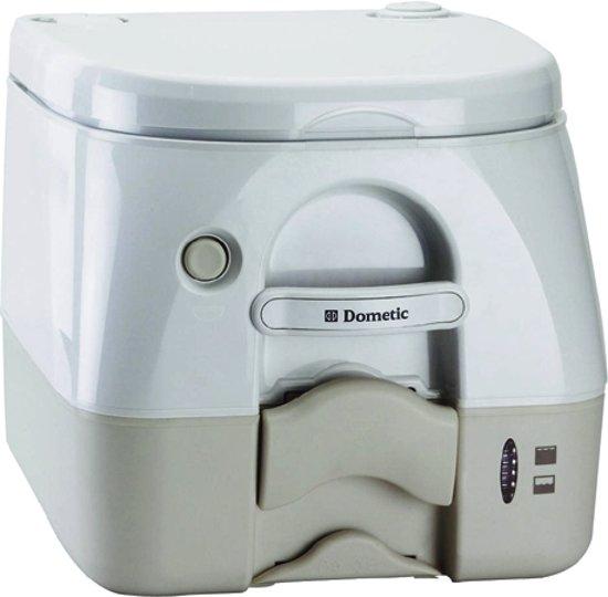 Beste chemisch toilet vloeistof toiletzak carebag garandeert een