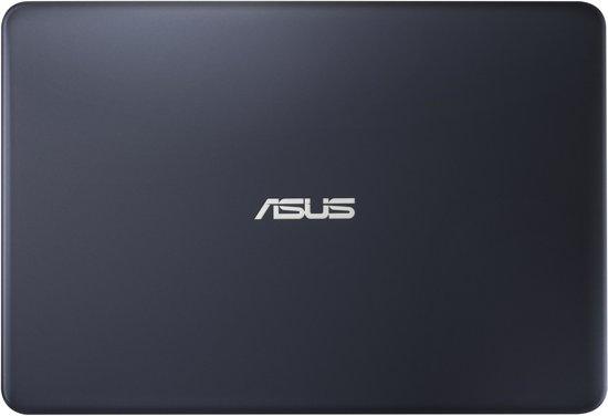 Asus VivoBook R417BA-FA182T