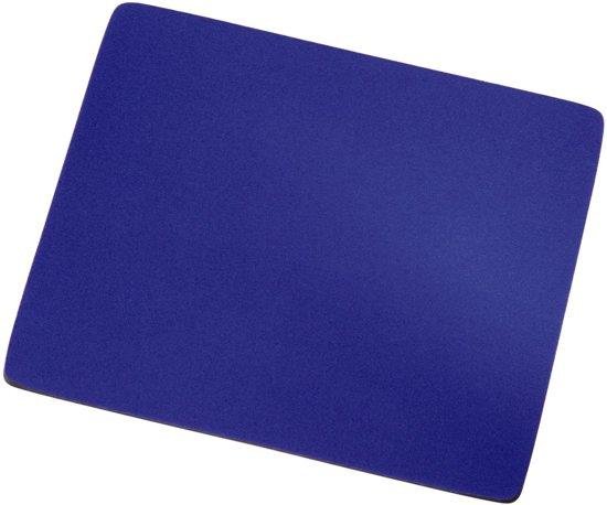 Hama - Muismat - Blauw