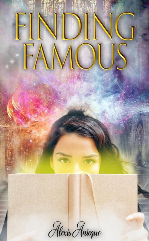 Finding Famous