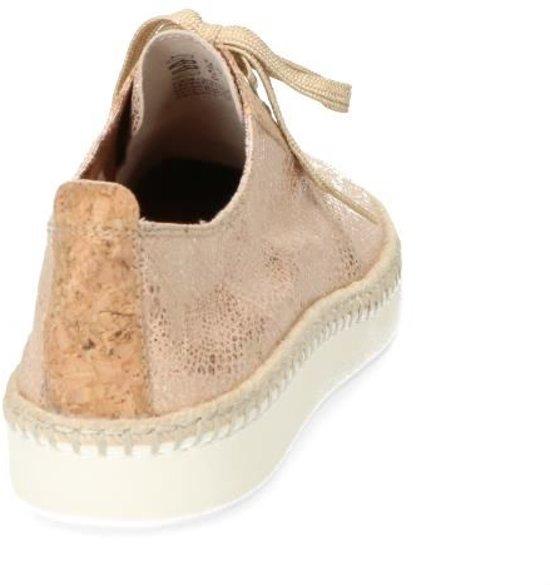 42 Tamaris Lage 23613 Sneakers nat Rose Dames Str Maat Roze 20 631 lt 1 rx0UZx