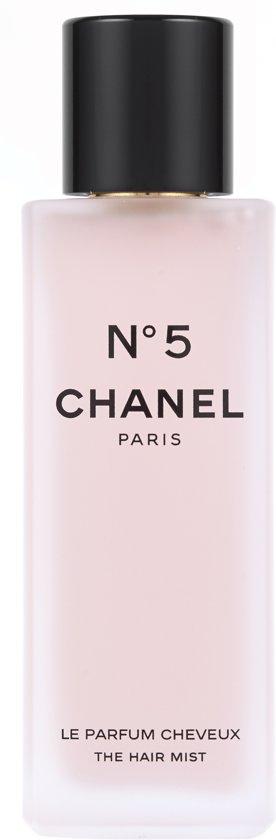 Bolcom Chanel N5 Le Parfum Cheveux 40 Ml Haarparfum