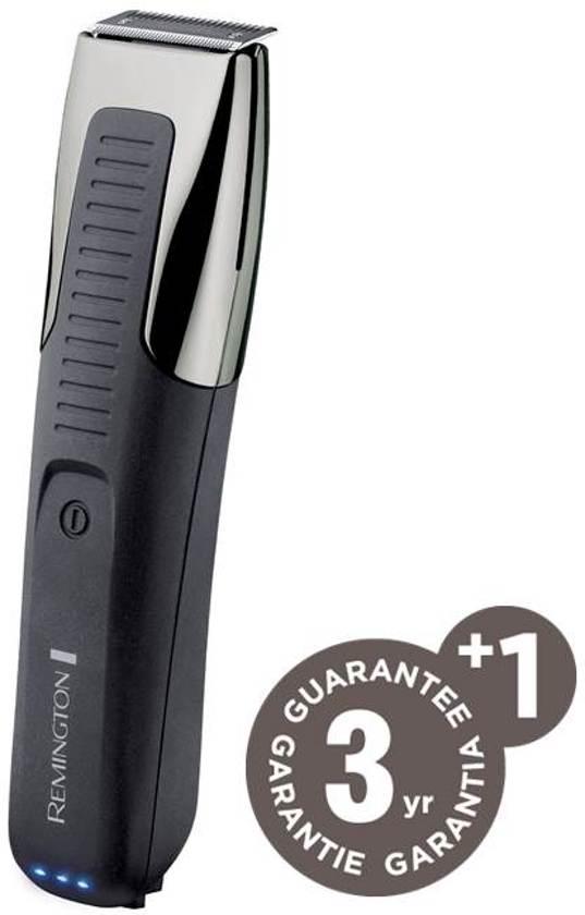 Remington Endurance Groomer MB4200