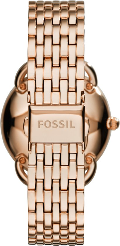 Fossil Tailor ES3713