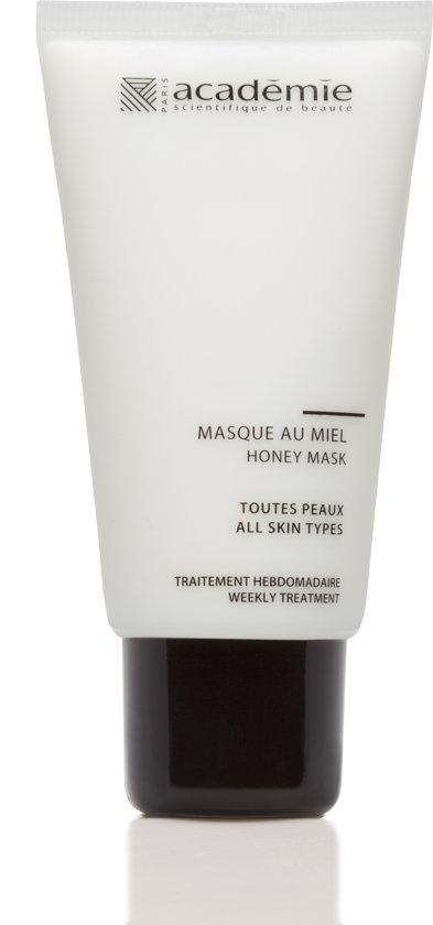 Académie Masque Au Miel
