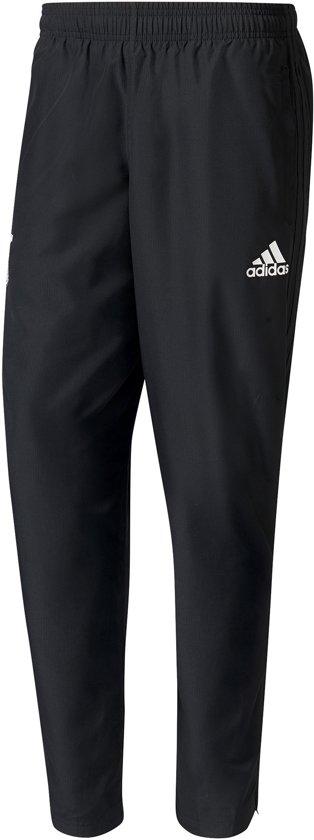 adidas trainingsbroek zwart wit, ADIDAS PERFORMANCE Bikini