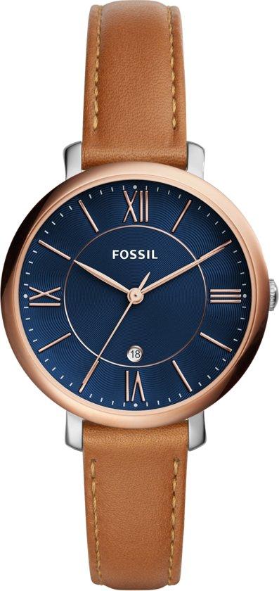 Fossil Jacqueline ES4274